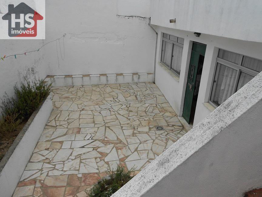 Moradia para comprar, Cabeço de Vide, Fronteira, Portalegre - Foto 1