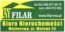 Deweloperzy: Filar M. i A. Brudnowscy - Wejherowo, wejherowski, pomorskie