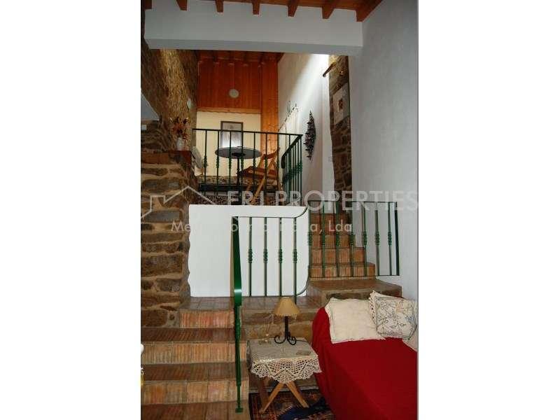 Quintas e herdades para comprar, Santa Catarina Fonte Bispo, Faro - Foto 40