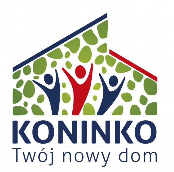 Novaform Koninko