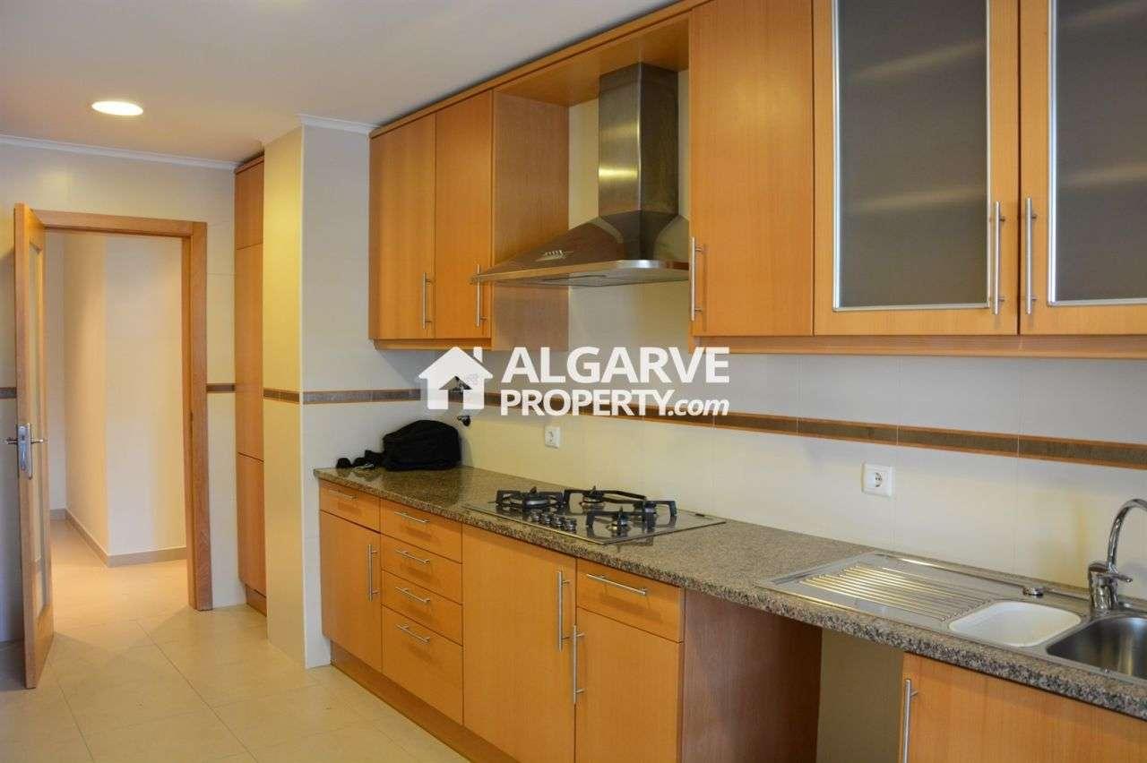 Apartamento para comprar, São Clemente, Faro - Foto 17