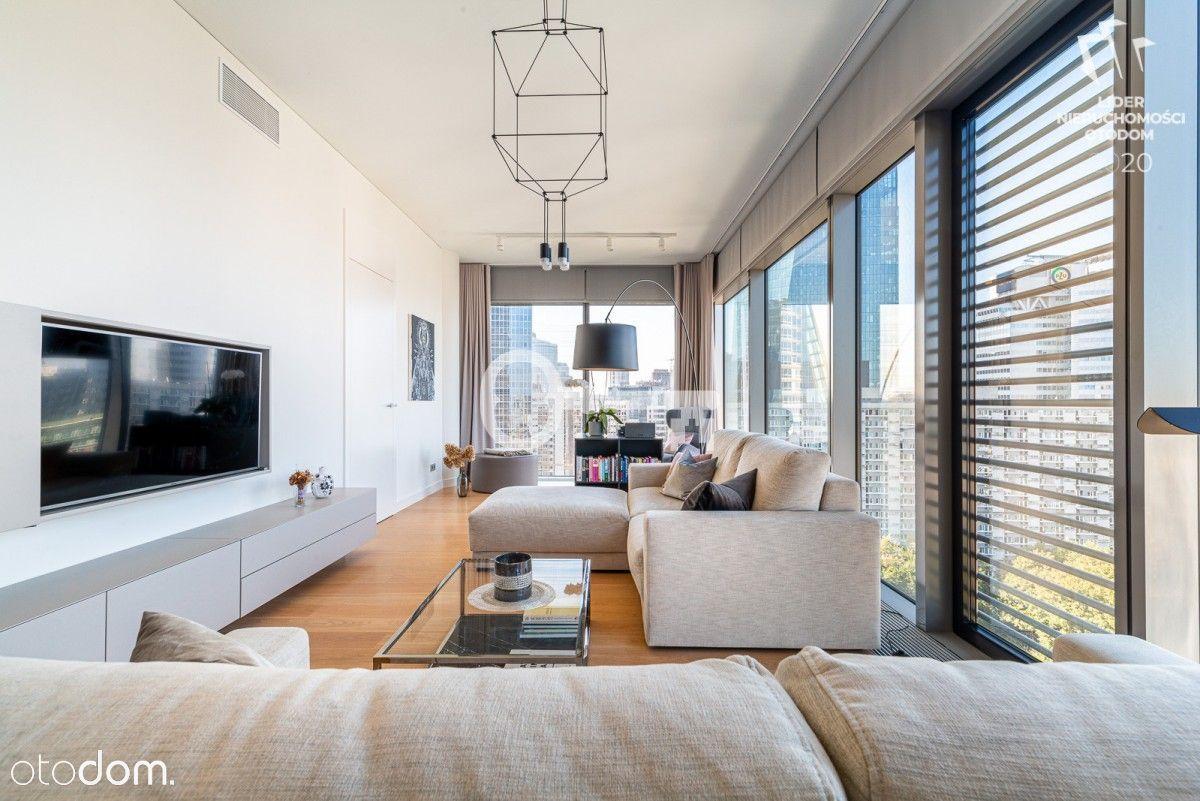 | Cosmopolitan | 1 bedroom | Modern & Spacious |