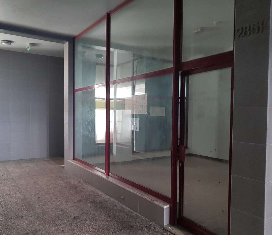 Loja para arrendar, Ramalde, Porto - Foto 2