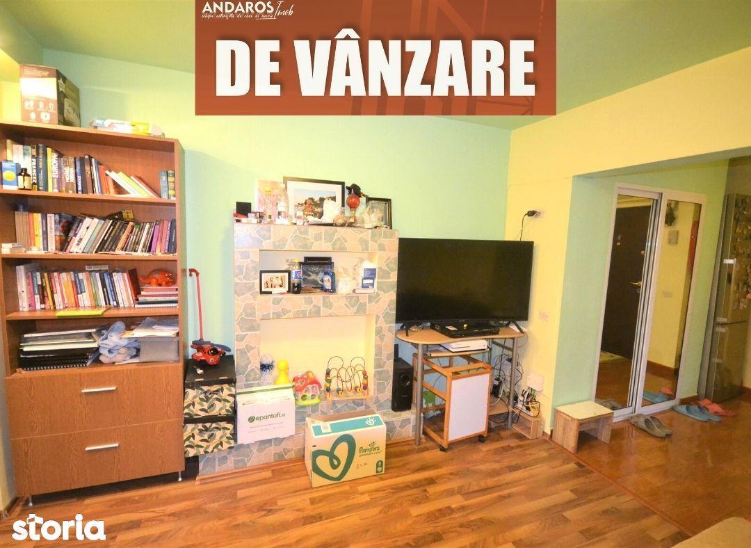 Apartament 4 camere Lujerului metrou 1 min, Cora, Militari, Gorjului
