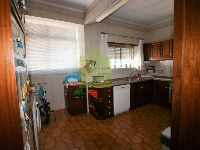 Apartamento para comprar, Vila Nova de Famalicão e Calendário, Vila Nova de Famalicão, Braga - Foto 22