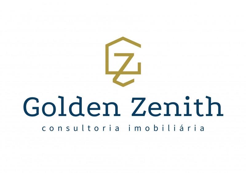 Golden Zenith Lda
