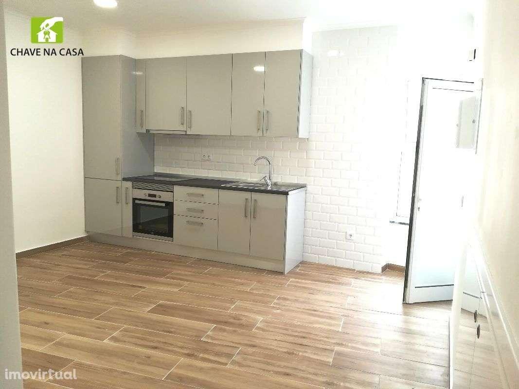 Apartamento para comprar, Pechão, Faro - Foto 8