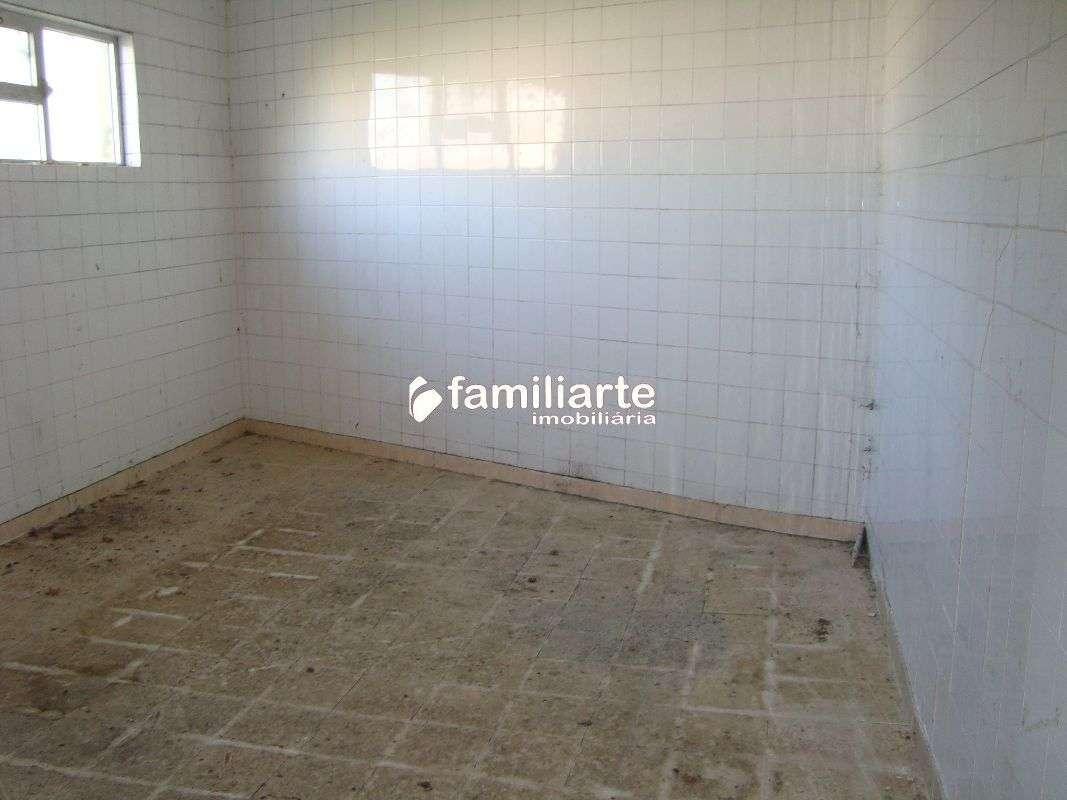 Armazém para comprar, Algueirão-Mem Martins, Sintra, Lisboa - Foto 8