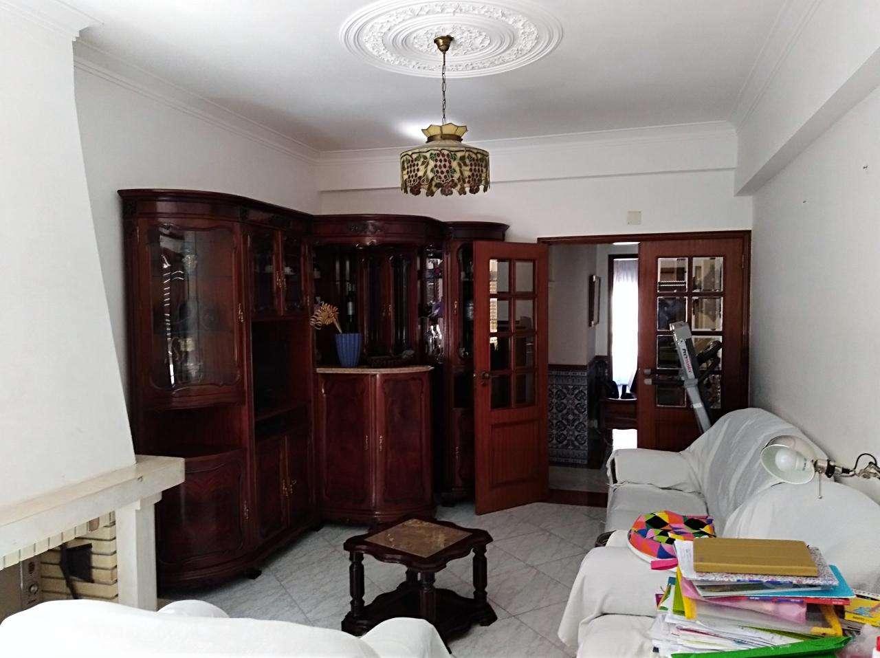 Apartamento para comprar, Encosta do Sol, Lisboa - Foto 8