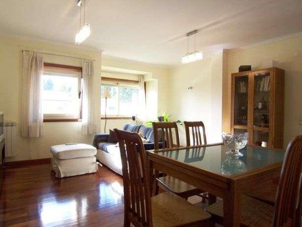 Apartamento para comprar, Arcozelo, Porto - Foto 3