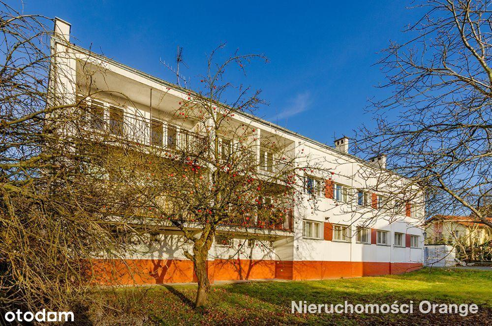 Lokal użytkowy, 739 m², Międzyzdroje