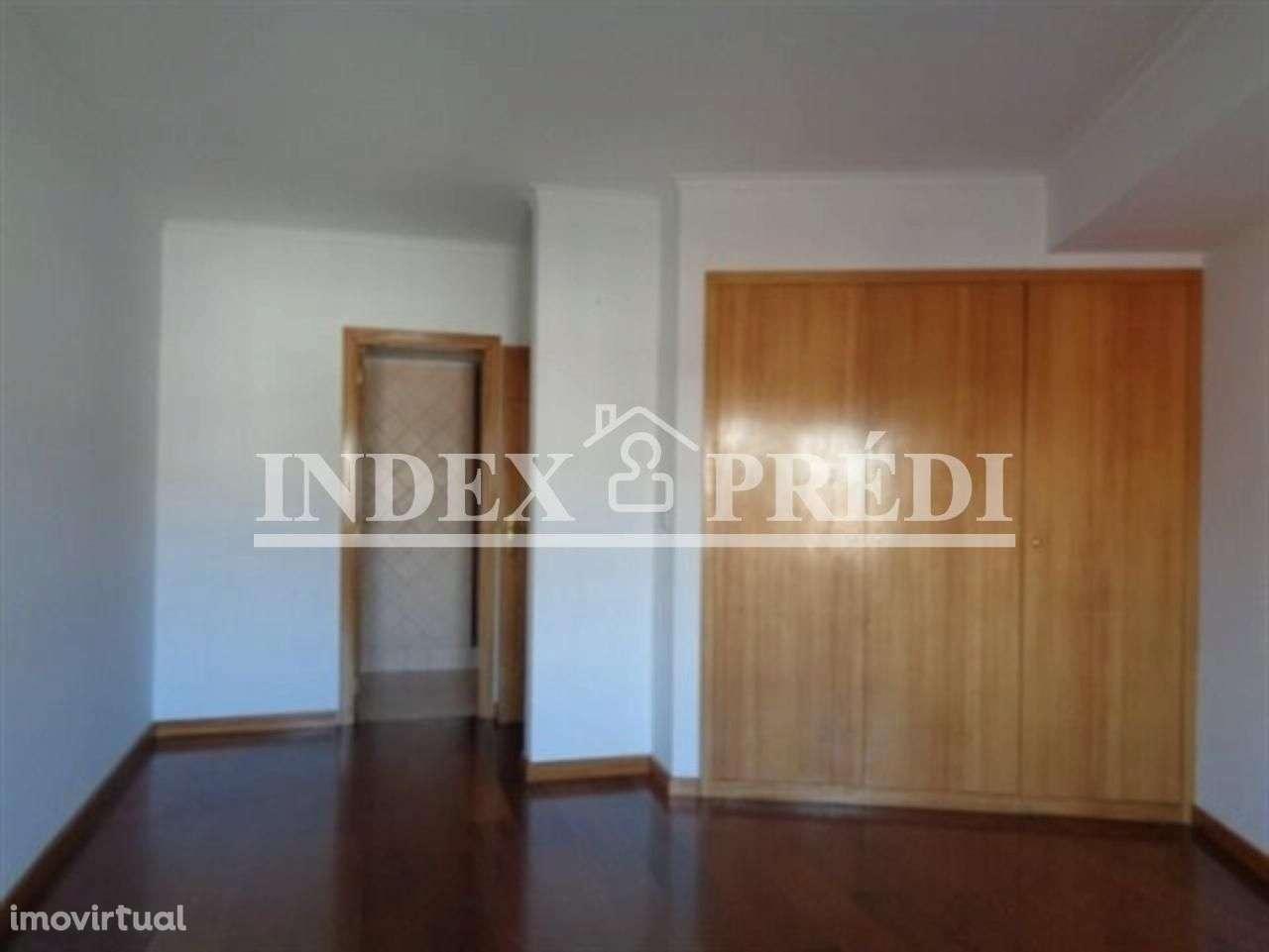 Apartamento para comprar, S. João da Madeira, Aveiro - Foto 7
