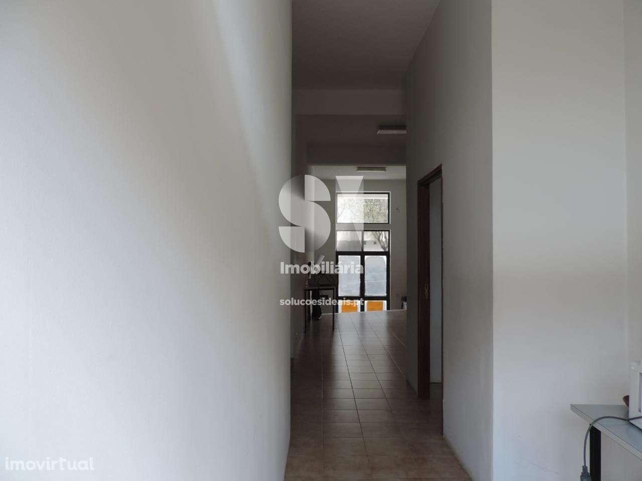 Loja para comprar, Castelo Branco - Foto 3