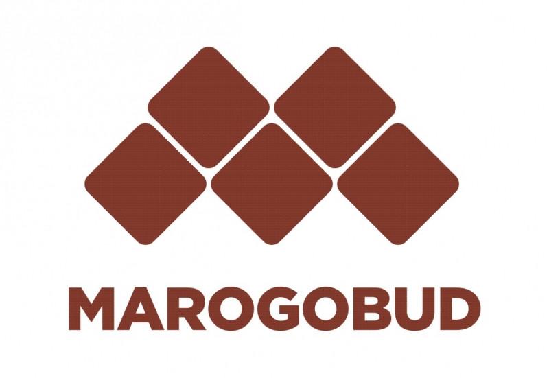 Marogobud Marek Ogorzałek