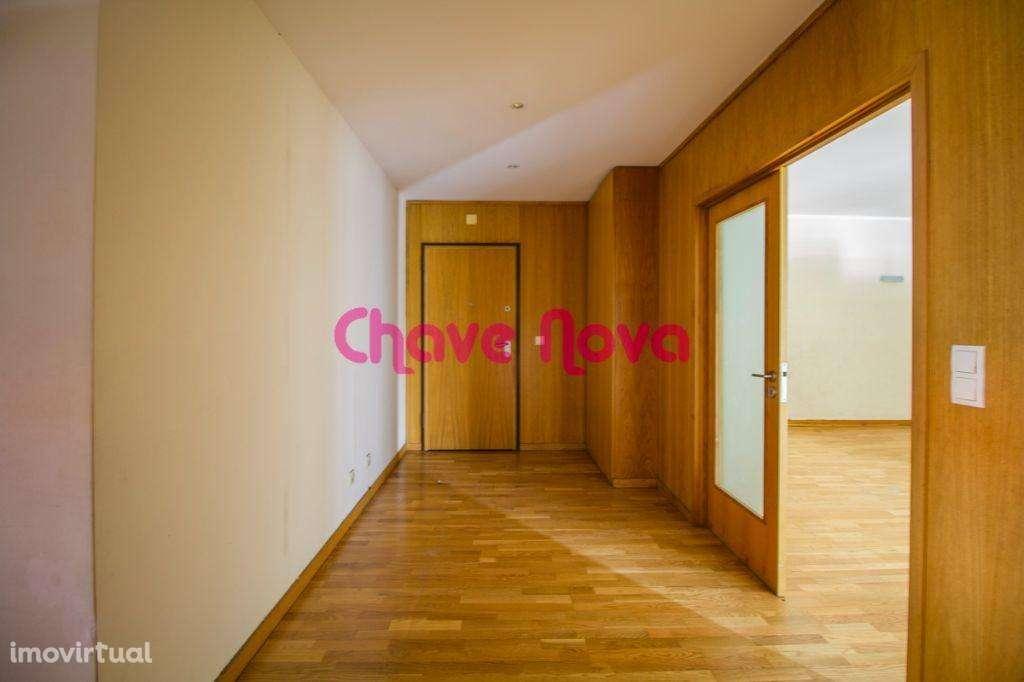 Apartamento para comprar, Espinho - Foto 9