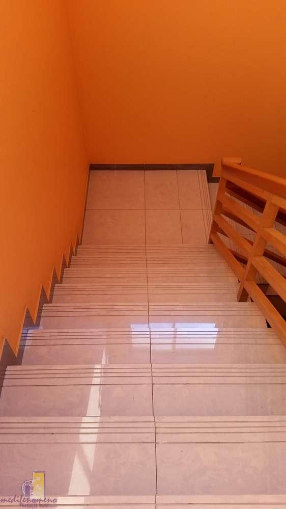 Apartamento para comprar, Nossa Senhora de Fátima, Santarém - Foto 34