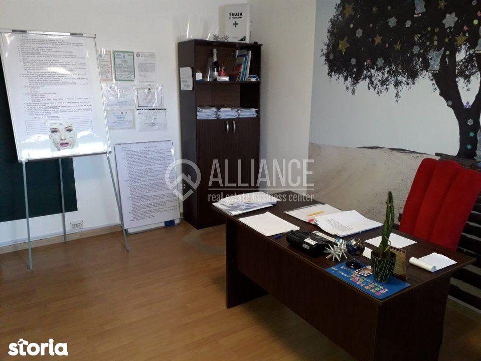 Casa de cultura- 2 camere, 77000 euro