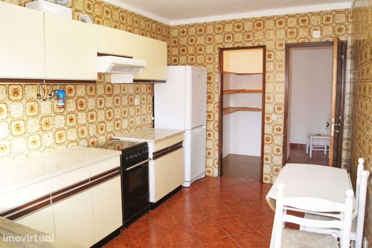 Apartamento para comprar, Silves - Foto 18
