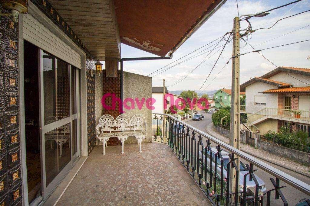 Moradia para comprar, Vila de Cucujães, Oliveira de Azeméis, Aveiro - Foto 21