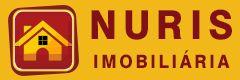 Agência Imobiliária: NURIS Empreendimentos