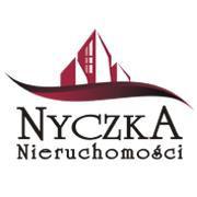 NYCZKA NIERUCHOMOSCI