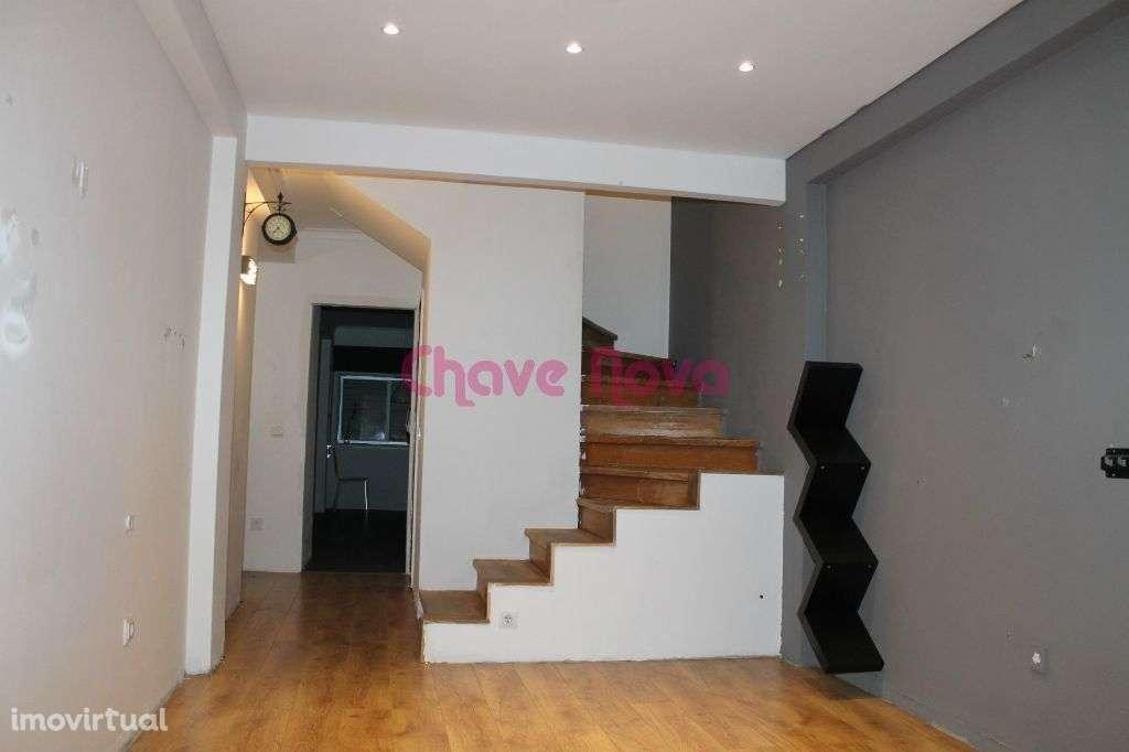Apartamento para comprar, Avenida Mário Brito, Perafita, Lavra e Santa Cruz do Bispo - Foto 1