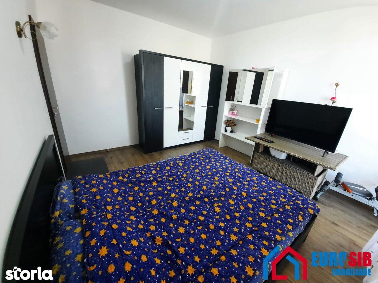 Apartament de Lux de închiriat zona Selimbar