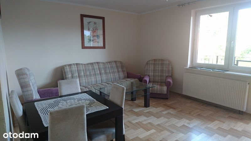 3 pokoje, Bajkowa - Jaroty (Olsztyn)