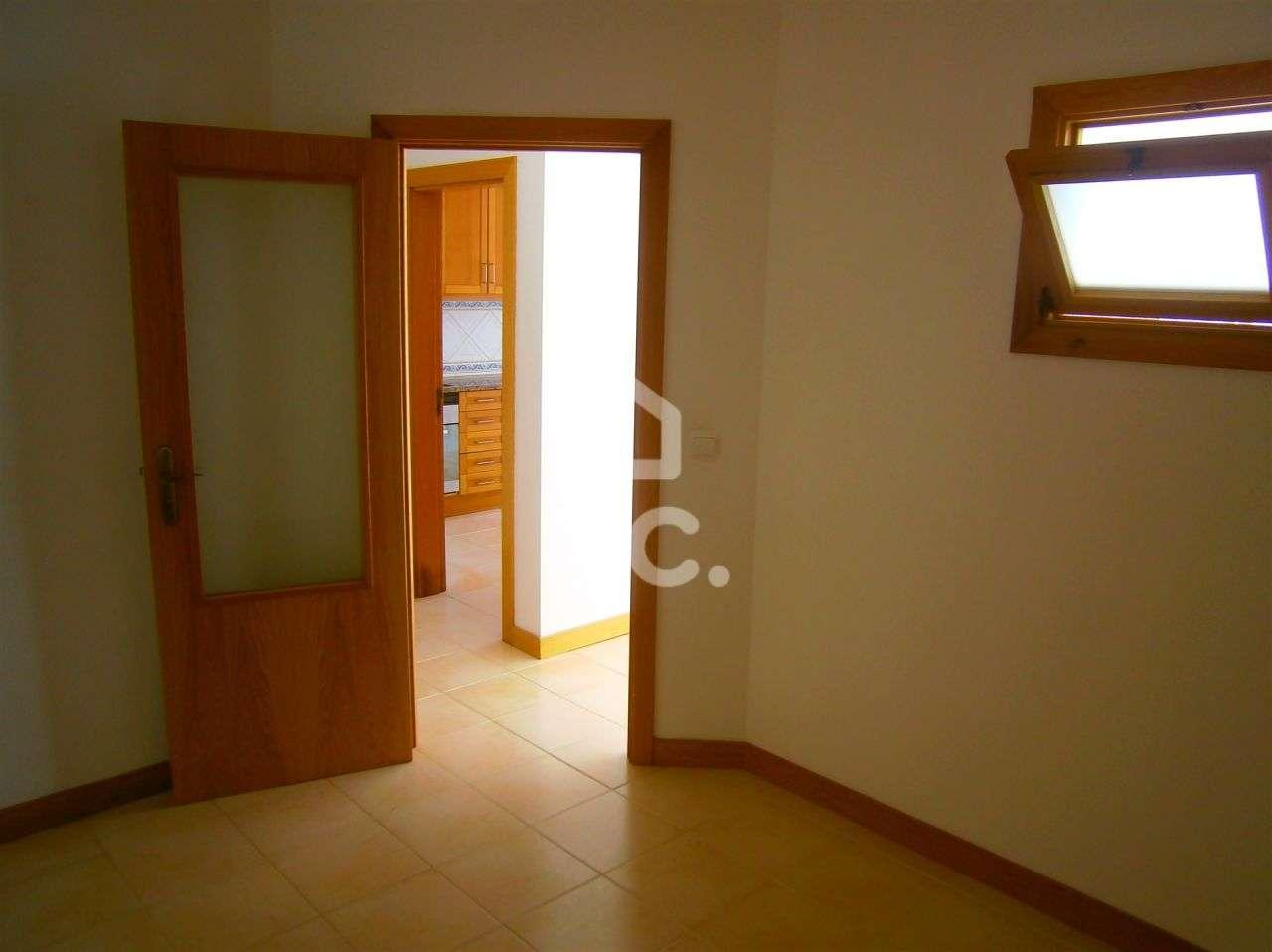 Apartamento para comprar, Ferrel, Leiria - Foto 4