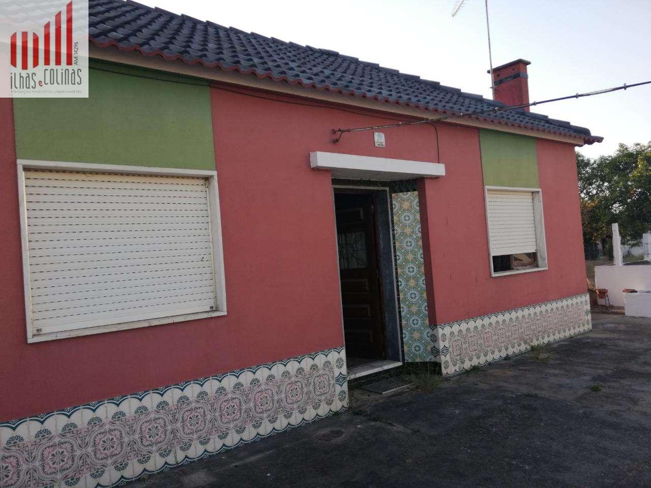 Moradia para comprar, Sarilhos Grandes, Montijo, Setúbal - Foto 3