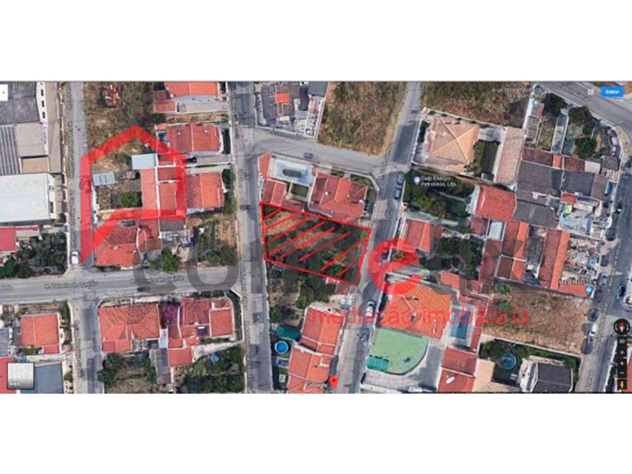 Terreno para comprar, Seixal, Arrentela e Aldeia de Paio Pires, Setúbal - Foto 4