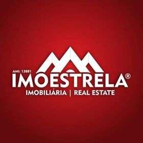 Este moradia para comprar está a ser divulgado por uma das mais dinâmicas agência imobiliária a operar em Seia, São Romão e Lapa dos Dinheiros, Guarda