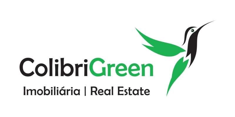 Colibrigreen - Sociedade de Mediação Imobiliária, Lda