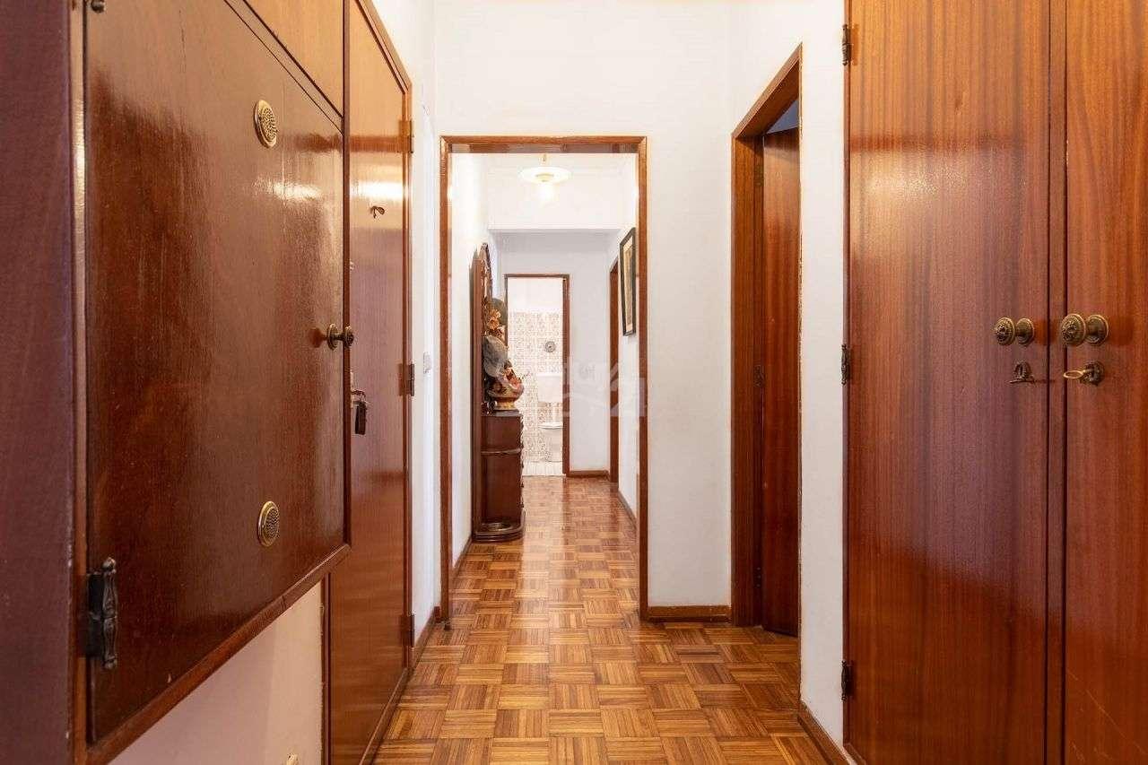 Apartamento para comprar, Mina de Água, Lisboa - Foto 6
