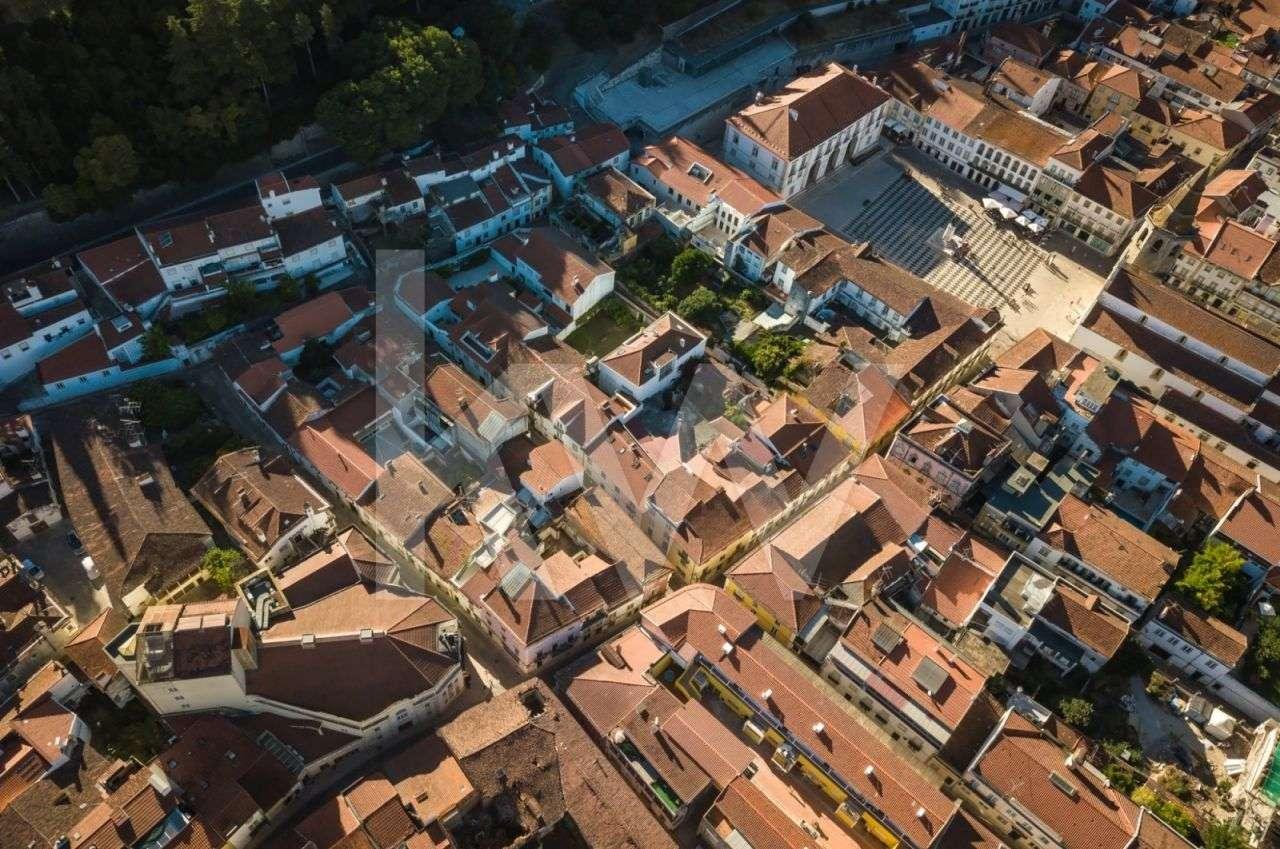 Prédio para comprar, Tomar (São João Baptista) e Santa Maria dos Olivais, Tomar, Santarém - Foto 28