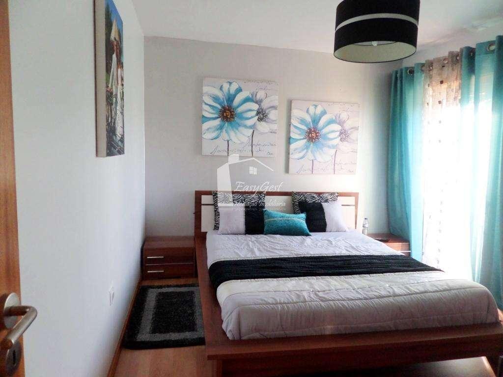 Apartamento para comprar, São Pedro, Figueira da Foz, Coimbra - Foto 17