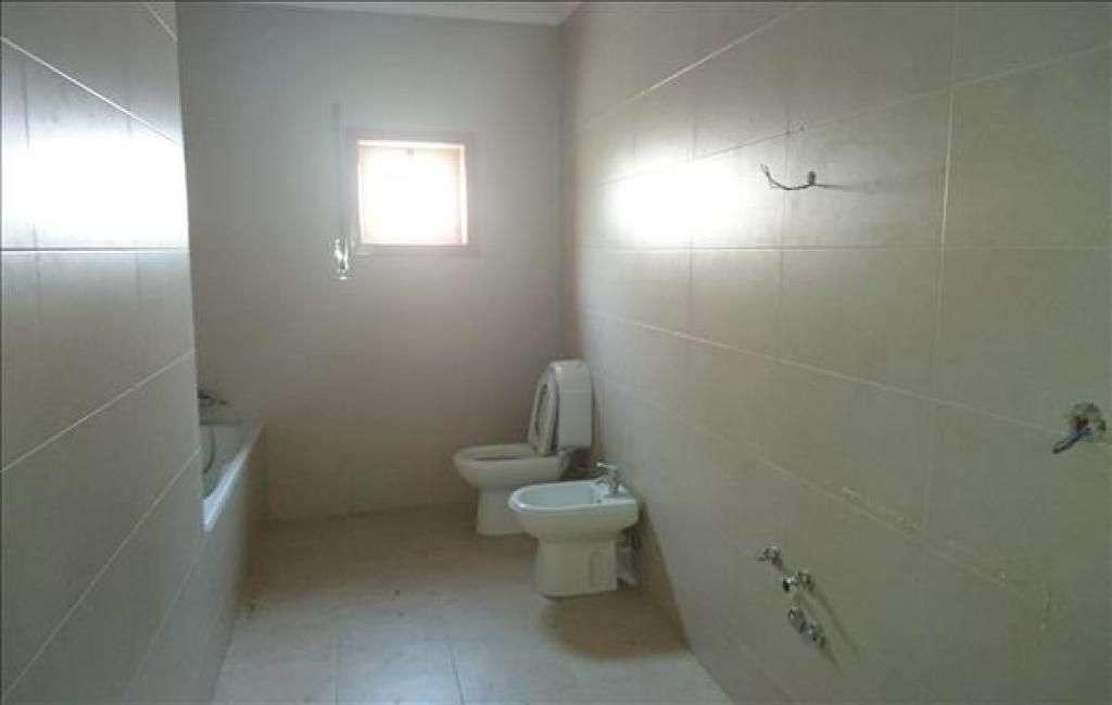 Apartamento para comprar, Cristelos, Boim e Ordem, Porto - Foto 5