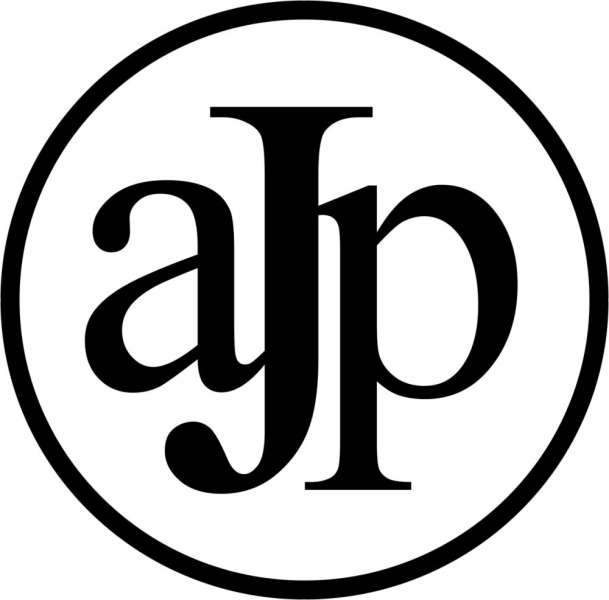 AJP - soluções imobiliárias