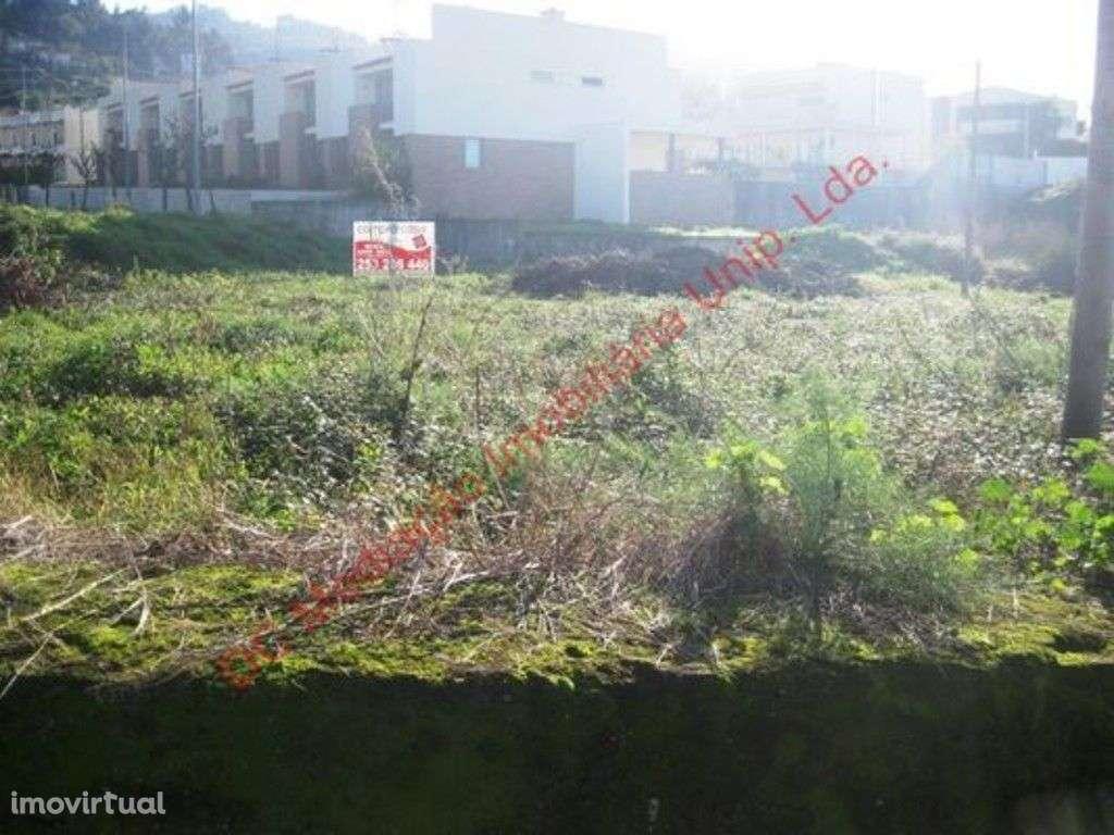 Terreno para comprar, Adaúfe, Braga - Foto 6