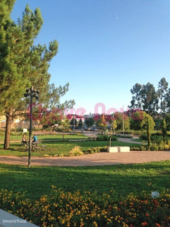 Terreno 235m2 - São Mamede do Coronado (Urbanização do Casal)