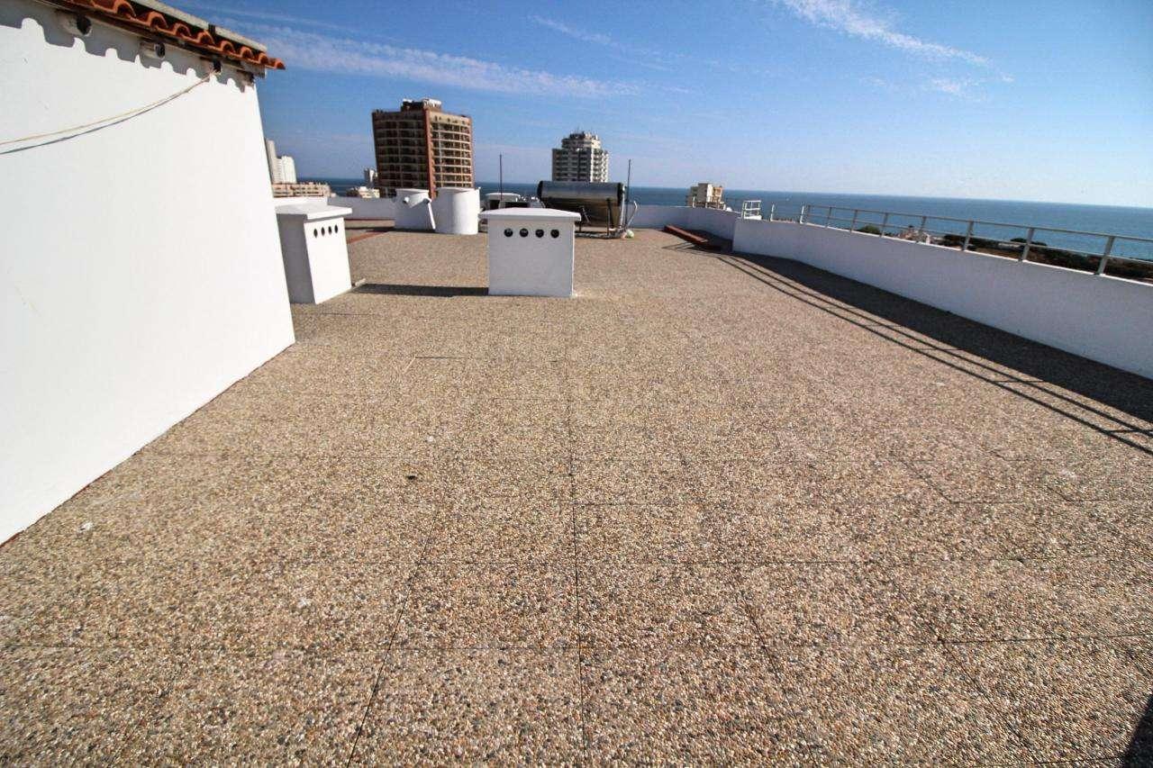 Apartamento para comprar, Portimão - Foto 33