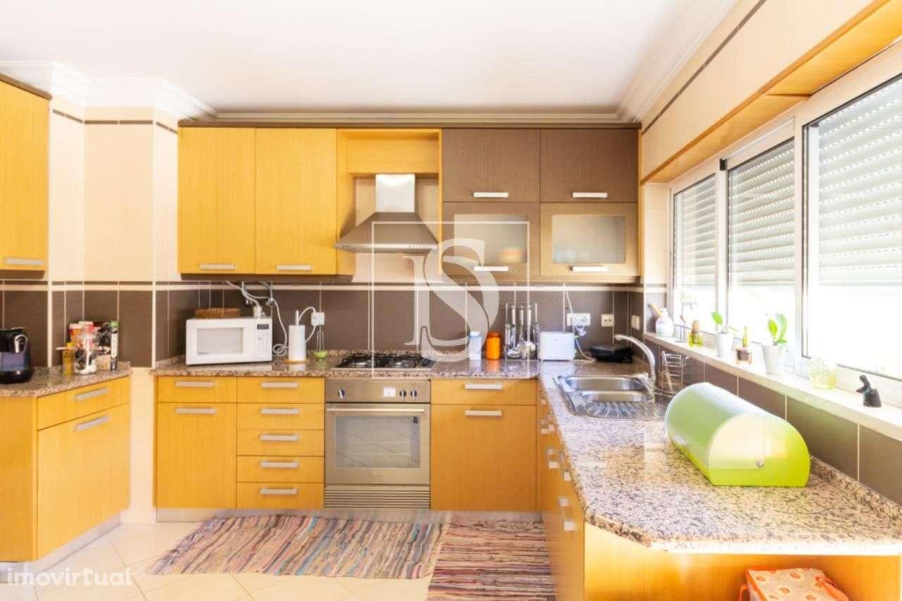 Apartamento para comprar, Faro (Sé e São Pedro), Faro - Foto 6