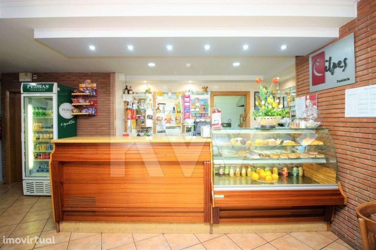 Loja para comprar, Silves - Foto 6