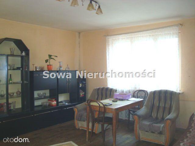 Dom, 180 m², Jedlina-Zdrój