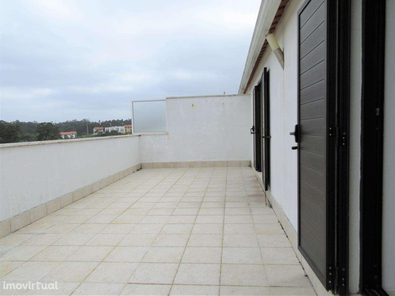 Apartamento para comprar, Leiria, Pousos, Barreira e Cortes, Leiria - Foto 25