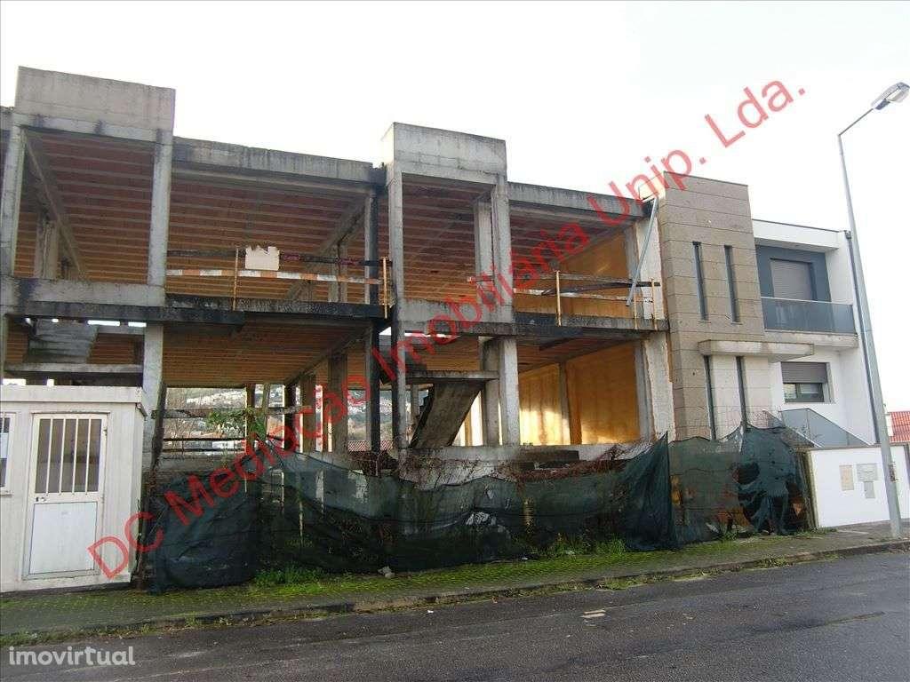 Moradia para comprar, Gualtar, Braga - Foto 3