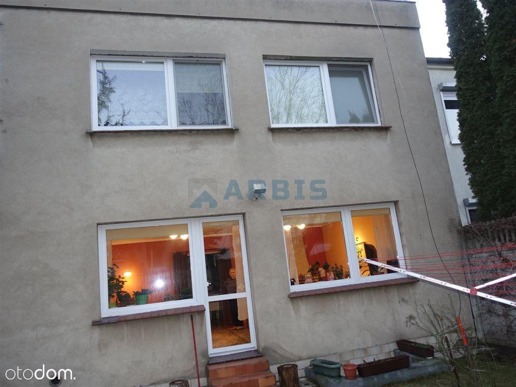 Dom, 163 m², Poznań
