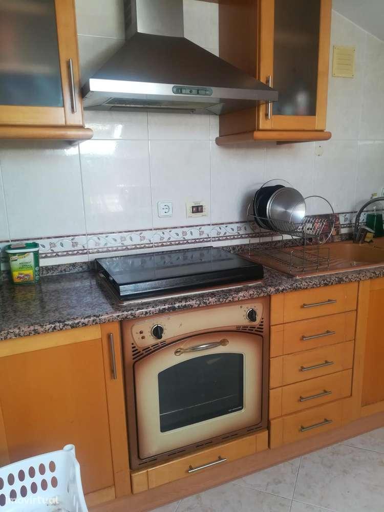Apartamento para comprar, Vila Franca de Xira - Foto 23