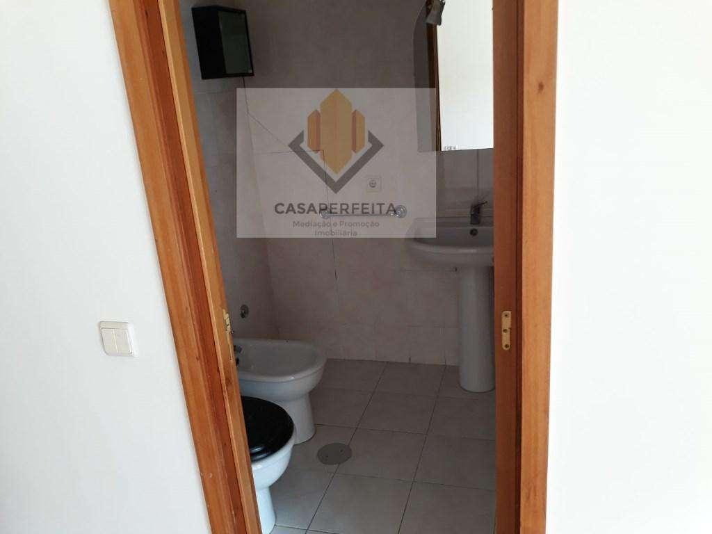 Apartamento para comprar, Oliveira do Douro, Vila Nova de Gaia, Porto - Foto 9