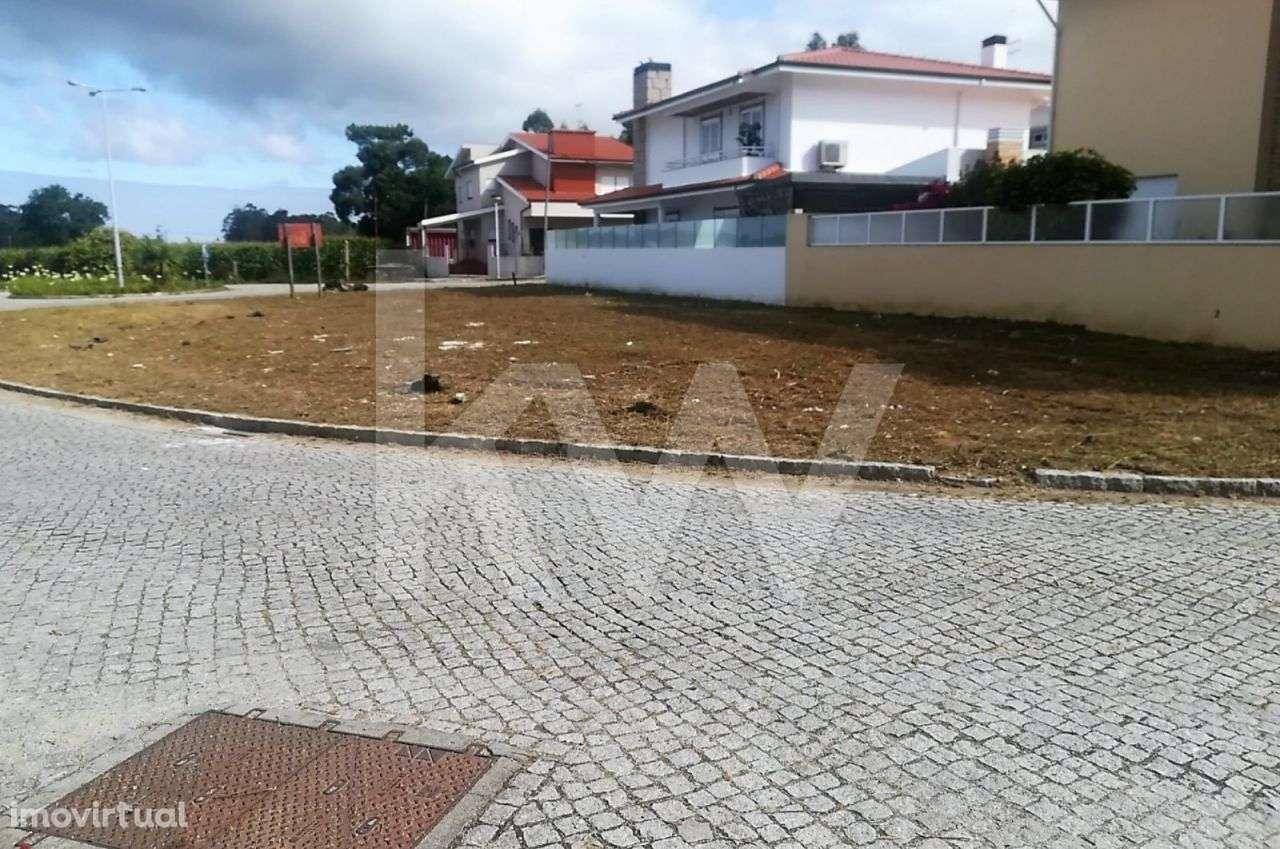 Terreno para comprar, Vila Nova da Telha, Porto - Foto 4